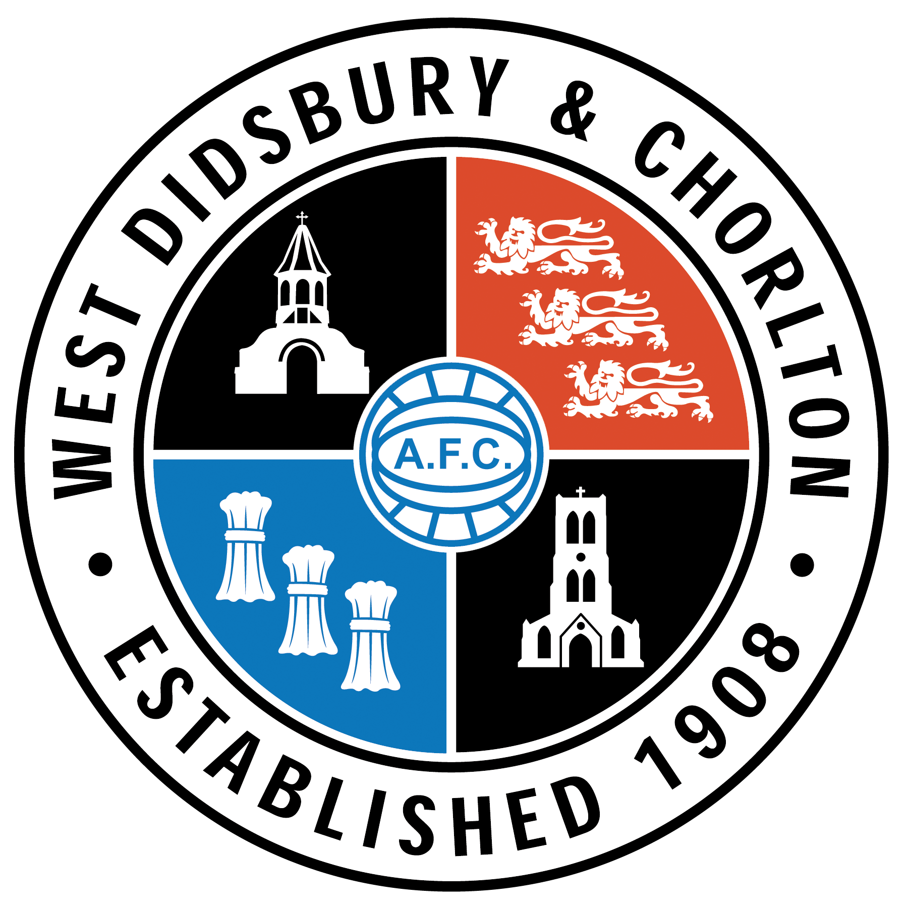 https://wdcfc.co.uk/wp-content/uploads/2017/06/west-didsbury-chorlton.png
